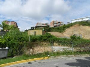 Terreno En Ventaen Caracas, Loma Linda, Venezuela, VE RAH: 16-18793