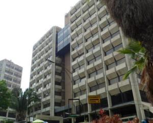 Oficina En Ventaen Caracas, Santa Paula, Venezuela, VE RAH: 17-672