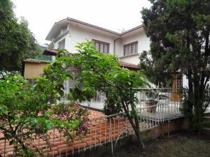 Casa En Alquileren Caracas, Las Mercedes, Venezuela, VE RAH: 16-18917
