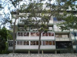 Apartamento En Ventaen Caracas, Chuao, Venezuela, VE RAH: 16-5968