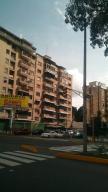 Apartamento En Ventaen Caracas, Los Ruices, Venezuela, VE RAH: 16-18964