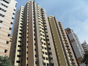 Apartamento En Ventaen Valencia, La Trigaleña, Venezuela, VE RAH: 16-18965