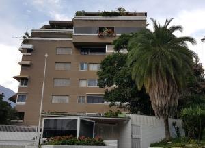 Apartamento En Ventaen Caracas, San Roman, Venezuela, VE RAH: 16-18982
