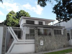 Casa En Ventaen Valencia, Terrazas De Los Nisperos, Venezuela, VE RAH: 16-19032