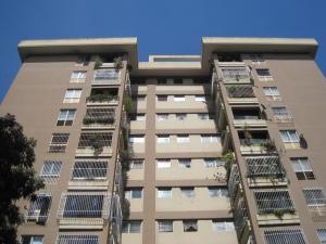 Apartamento En Ventaen Caracas, Montalban Iii, Venezuela, VE RAH: 16-19046