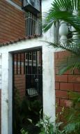 Apartamento En Ventaen Guatire, La Rosa, Venezuela, VE RAH: 16-19054