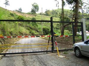 Terreno En Ventaen Carrizal, Colinas De Carrizal, Venezuela, VE RAH: 16-19068