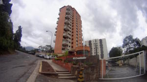 Apartamento En Ventaen Caracas, Macaracuay, Venezuela, VE RAH: 16-19112