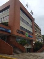 Oficina En Ventaen Caracas, La Trinidad, Venezuela, VE RAH: 16-19160