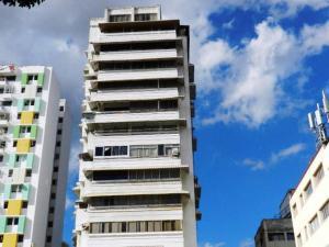 Apartamento En Ventaen Caracas, Las Acacias, Venezuela, VE RAH: 16-19378