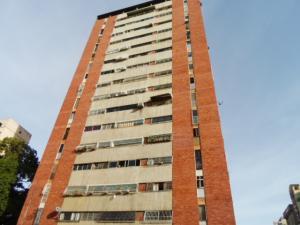 Apartamento En Ventaen Caracas, Los Ruices, Venezuela, VE RAH: 16-19206