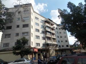Apartamento En Ventaen Caracas, Las Delicias De Sabana Grande, Venezuela, VE RAH: 16-19252