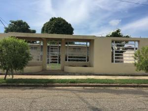 Casa En Ventaen Ciudad Ojeda, Tamare, Venezuela, VE RAH: 16-19353