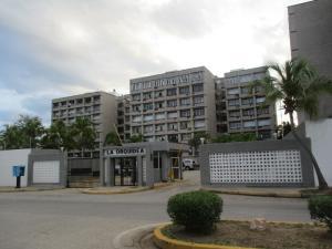 Apartamento En Ventaen Margarita, Maneiro, Venezuela, VE RAH: 16-19368