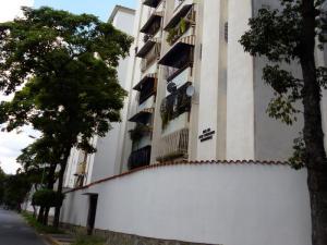 Apartamento En Ventaen Caracas, Montalban Ii, Venezuela, VE RAH: 16-19687