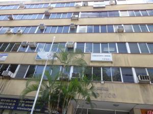 Oficina En Ventaen Caracas, Santa Fe Norte, Venezuela, VE RAH: 16-19410