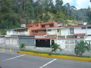 Casa En Ventaen Caracas, La Trinidad, Venezuela, VE RAH: 16-19424