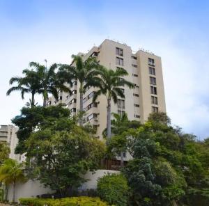 Apartamento En Ventaen Caracas, Macaracuay, Venezuela, VE RAH: 16-19454