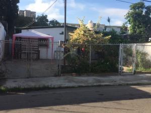 Casa En Ventaen Maracaibo, Tierra Negra, Venezuela, VE RAH: 16-19461