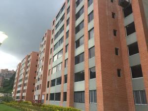 Apartamento En Ventaen Caracas, Lomas Del Sol, Venezuela, VE RAH: 16-19528