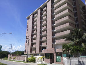 Apartamento En Ventaen Higuerote, Puerto Encantado, Venezuela, VE RAH: 16-19600