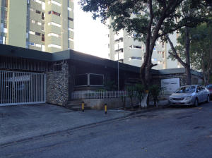 Apartamento En Ventaen Caracas, Macaracuay, Venezuela, VE RAH: 16-19564