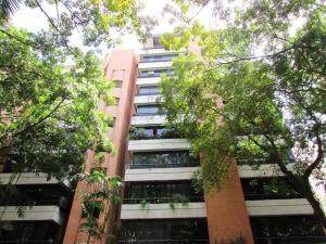 Apartamento En Ventaen Caracas, La Campiña, Venezuela, VE RAH: 16-19592