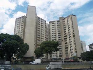 Apartamento En Ventaen Caracas, El Bosque, Venezuela, VE RAH: 16-19637