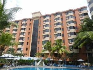 Apartamento En Ventaen Higuerote, Puerto Encantado, Venezuela, VE RAH: 16-19643