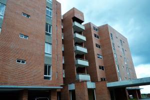 Apartamento En Ventaen Caracas, Alto Hatillo, Venezuela, VE RAH: 16-19755