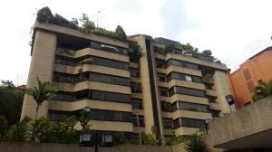 Apartamento En Ventaen Caracas, Valle Arriba, Venezuela, VE RAH: 16-19777