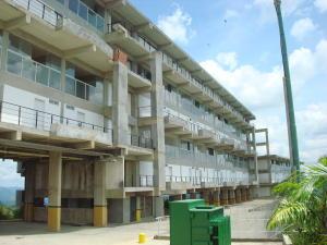 Apartamento En Ventaen Caracas, Corralito, Venezuela, VE RAH: 16-19878