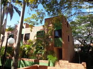 Casa En Ventaen Barquisimeto, El Pedregal, Venezuela, VE RAH: 16-19930