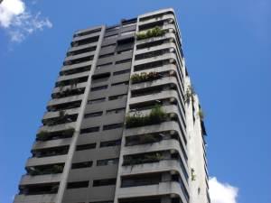 Apartamento En Ventaen Caracas, Alto Prado, Venezuela, VE RAH: 16-20025