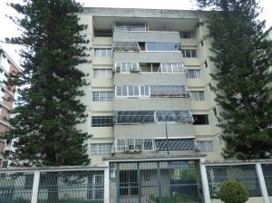 Apartamento En Ventaen Caracas, La Trinidad, Venezuela, VE RAH: 16-20030