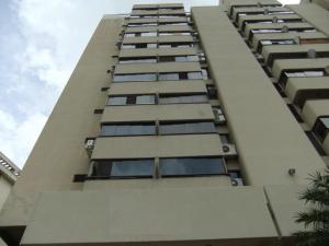 Apartamento En Ventaen Caracas, Macaracuay, Venezuela, VE RAH: 16-13082