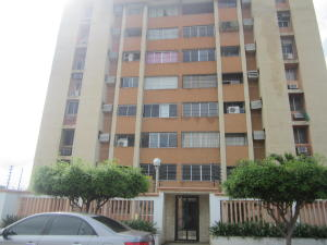Apartamento En Ventaen Maracaibo, La Paragua, Venezuela, VE RAH: 16-20070