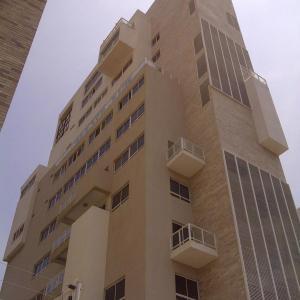Apartamento En Ventaen Maracaibo, Virginia, Venezuela, VE RAH: 16-20050