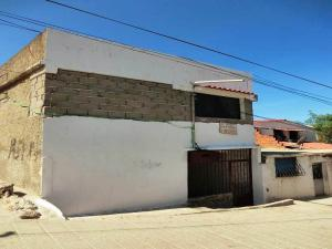 Casa En Ventaen Catia La Mar, Playa Verde, Venezuela, VE RAH: 16-20081