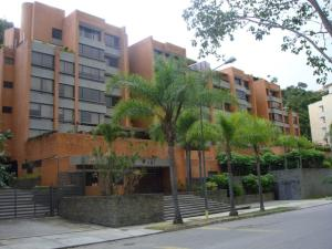 Apartamento En Ventaen Caracas, Lomas De La Alameda, Venezuela, VE RAH: 17-322