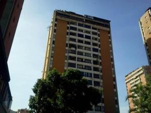 Apartamento En Ventaen Caracas, El Paraiso, Venezuela, VE RAH: 16-20130