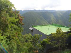 Casa En Ventaen Caracas, Bosques De La Lagunita, Venezuela, VE RAH: 16-20161