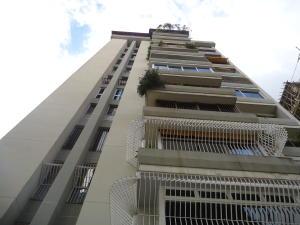 Apartamento En Ventaen Caracas, El Paraiso, Venezuela, VE RAH: 16-20277