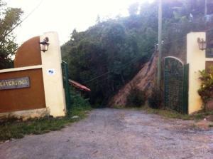 Terreno En Ventaen Caracas, El Hatillo, Venezuela, VE RAH: 16-20331