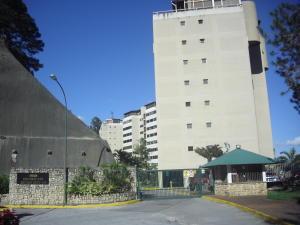 Apartamento En Ventaen Caracas, Lomas De Prados Del Este, Venezuela, VE RAH: 16-20346
