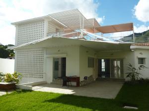 Casa En Ventaen Caracas, Alta Florida, Venezuela, VE RAH: 16-20366