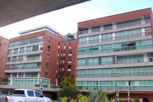 Apartamento En Ventaen Caracas, Solar Del Hatillo, Venezuela, VE RAH: 17-75