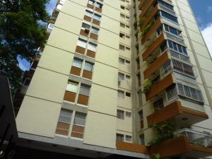Apartamento En Ventaen Caracas, Terrazas Del Club Hipico, Venezuela, VE RAH: 17-53