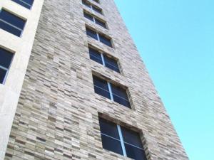 Apartamento En Ventaen Maracaibo, Tierra Negra, Venezuela, VE RAH: 17-57
