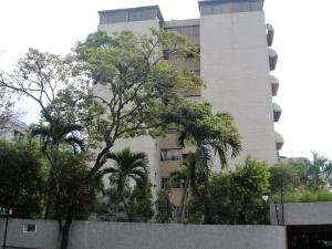 Apartamento En Ventaen Caracas, La Alameda, Venezuela, VE RAH: 17-138